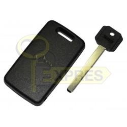 HU137MHK Smart Key
