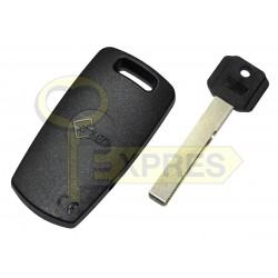 HU92RMHK Smart Key