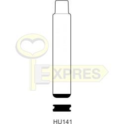 HU141
