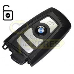 Odblokowanie BMW Seria F