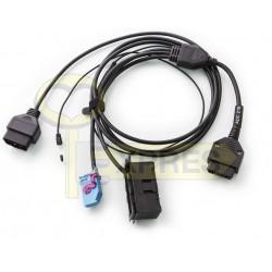 Cabel ADC219