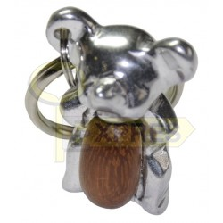 Key Ring Mouse