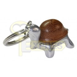 Key Ring Turtle