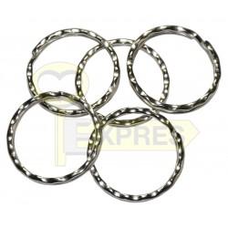Ring FI 30 Corrugated