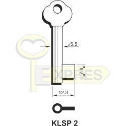 KLSP2