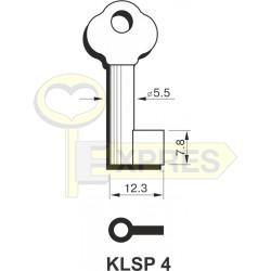 KLSP4