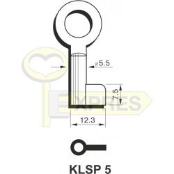 KLSP5