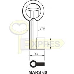 MARS 60