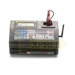 RW4 Plus + M-Box