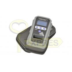 Proximity - Smart Key Systems Tester