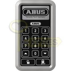 Bezprzewodowy otwieracz drzwi ABUS HomeTec Pro