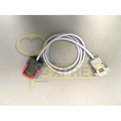 ZN053 - AVDI Extractor Cable