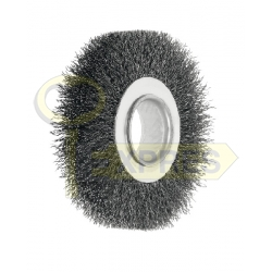 Szczotka druciana - Delta
