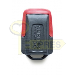 TA17 - Abrites DST+ Electronic key head