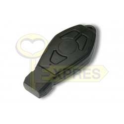 TA24 - Abrites Chrysler/Dodge/ Jeep 2013+ Key