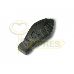 TA14 - Abrites KEY for all types Mercedes with IR 433Mhz