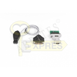ZN036 - IR AVDI cable