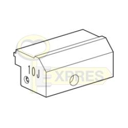 Szczęka 10J - DM144 - Futura/Futura Pro