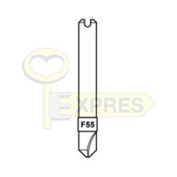 Frez F55