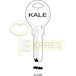 KALE 9R Original (KLE9R)