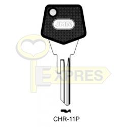 CY8P CHR-11P