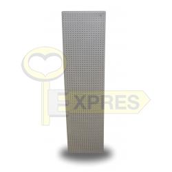 Small board - Silver