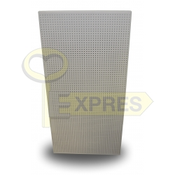 Big board - Silver