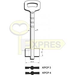 KPCP 3 Long