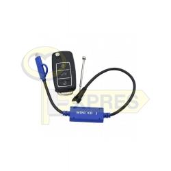 Urządzenie KD900 MINI