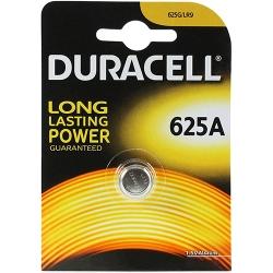 625A - DURACELL - LR9 - 1,5V