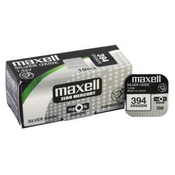 936 - MAXELL - SR936SW - 394 - 1,55V