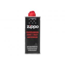Benzyna ZIPPO 125 ml