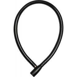 Linka rowerowa Black 55cm