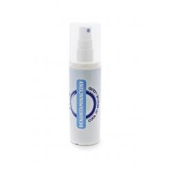 Płyn Dekontaminacyjny (Neutralizator) - 100 ml