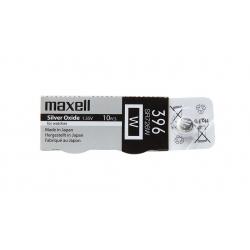 726 - MAXELL - SR726W - 396 - 1,55V