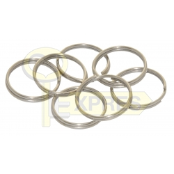 Expres Ring FI 16 (200 pcs)