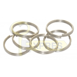 Expres Ring FI 22 (200 pcs)