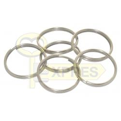 Expres Ring FI 26 (200 pcs)