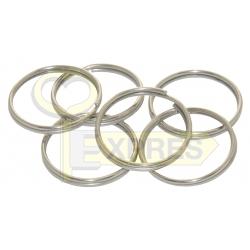 Expres Ring FI 36 (100 pcs)