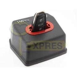 TMPro - Transponder Maker Pro