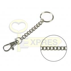 Chain 5 cm