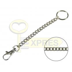 Chain 10 cm