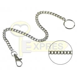 Chain 30 cm