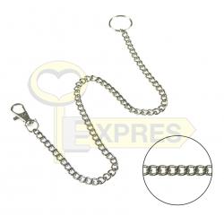 Chain 40 cm