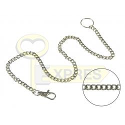 Chain 50 cm