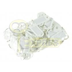 Identifier ID K1 white (50 pcs)