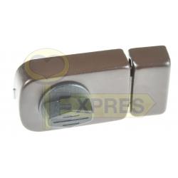 Lock Minos - 50mm