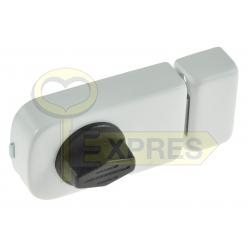 Lock Minos - 60mm