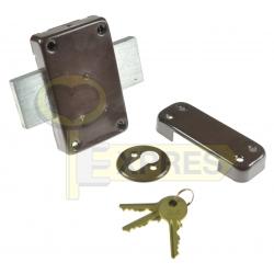 Door lock ATUT 4