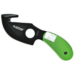 Nóż-scyzoryk RESCUE
